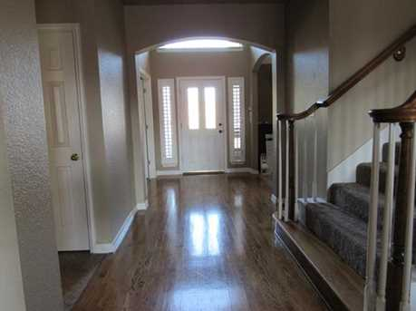 7608 Olive Branch Ct - Photo 2