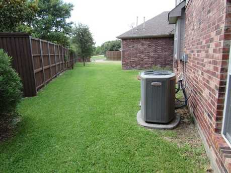 7608 Olive Branch Ct - Photo 34