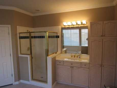 7608 Olive Branch Ct - Photo 18