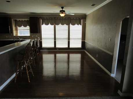 7608 Olive Branch Ct - Photo 10