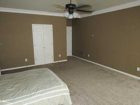 7608 Olive Branch Ct - Photo 16