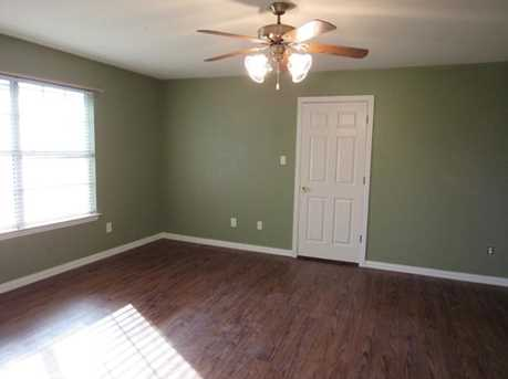 7608 Olive Branch Ct - Photo 22