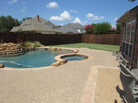 7608 Olive Branch Ct - Photo 30