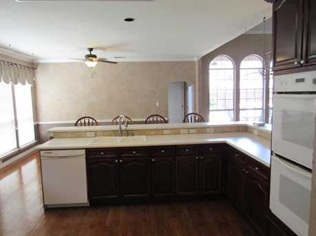 7608 Olive Branch Ct - Photo 8
