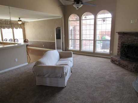 7608 Olive Branch Ct - Photo 12