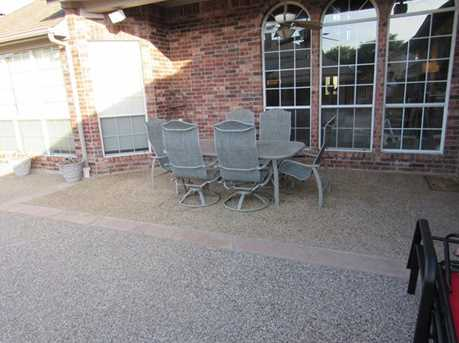 7608 Olive Branch Ct - Photo 32