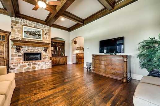 105  King Ranch Road - Photo 12