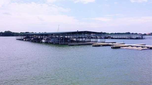 L 415  Sailboat Drive - Photo 12