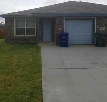 914 Brookview Drive - Photo 2 & 914 Brookview Drive Copperas Cove TX 76522 - MLS 13866185 ...