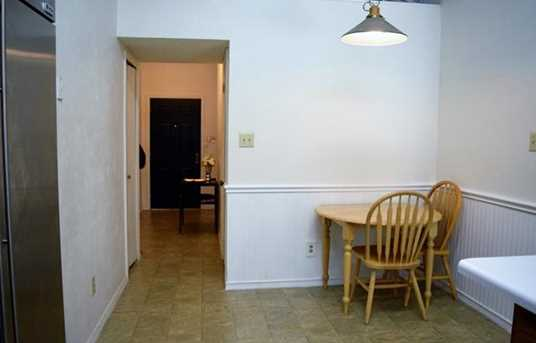 3309  Forest Creek Drive - Photo 18