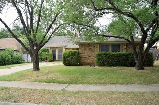 3309  Forest Creek Drive - Photo 2