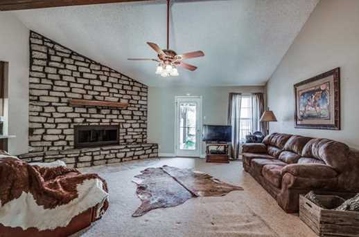 2528  County Road 425A - Photo 22