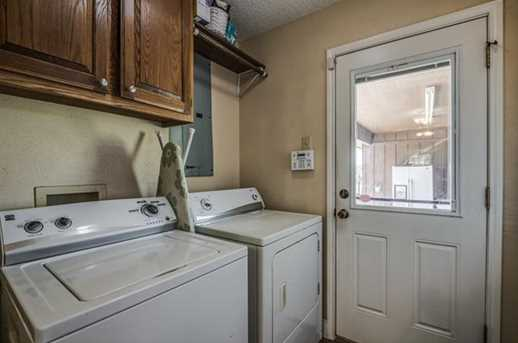 2528  County Road 425A - Photo 30
