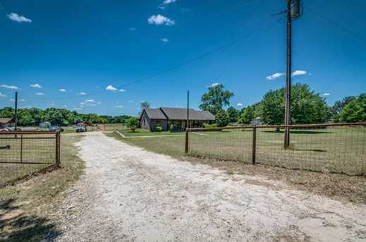 2528  County Road 425A - Photo 34