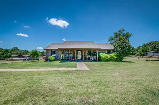 2528  County Road 425A - Photo 32