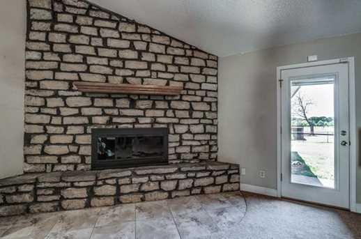 2528  County Road 425A - Photo 24