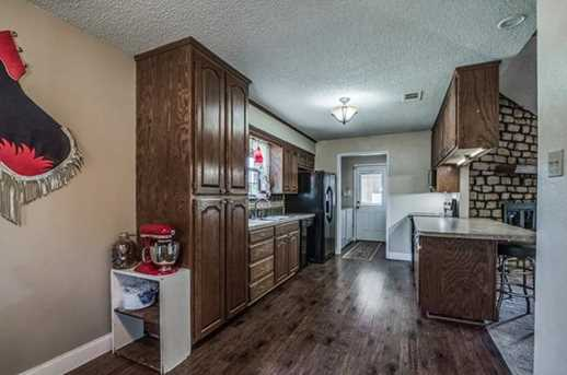 2528  County Road 425A - Photo 26