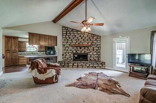 2528  County Road 425A - Photo 20