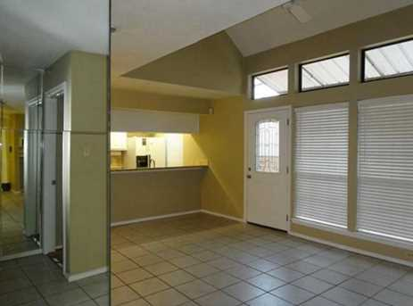 18240  Midway Road  #505 - Photo 6