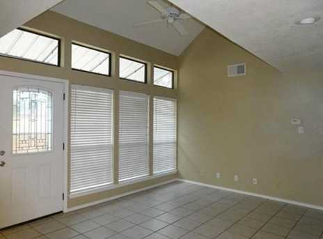 18240  Midway Road  #505 - Photo 2