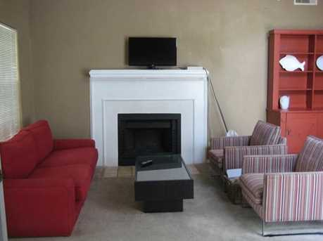 5407  Four Winds Drive - Photo 4