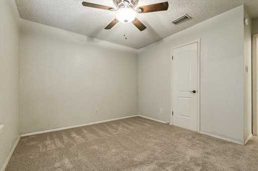 4221  Wiley College Drive - Photo 14