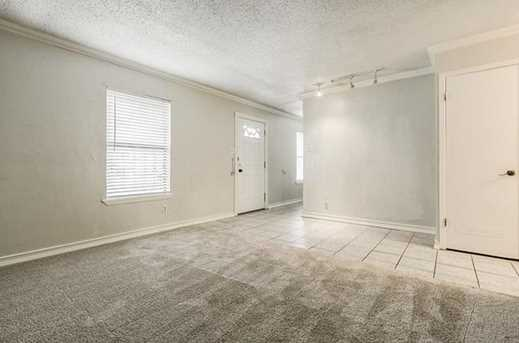 4221  Wiley College Drive - Photo 2
