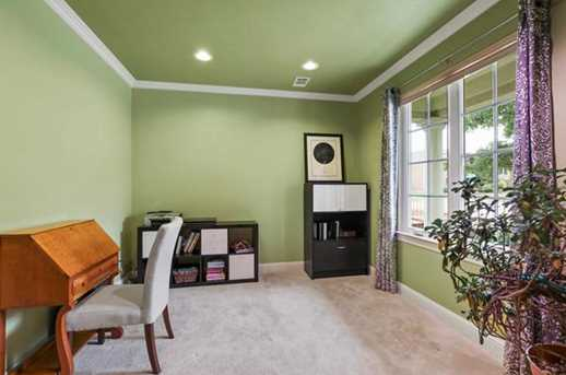 13073 Broadhurst Dr - Photo 4