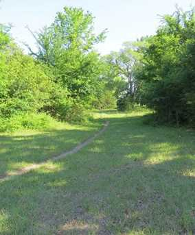 Tbd County Rd 121 - Photo 2