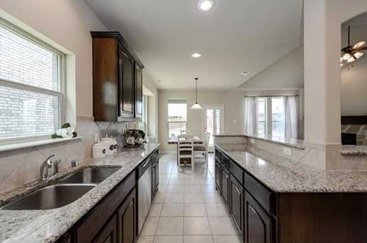 720 Cypress Hill Dr - Photo 8
