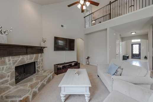 720 Cypress Hill Dr - Photo 16