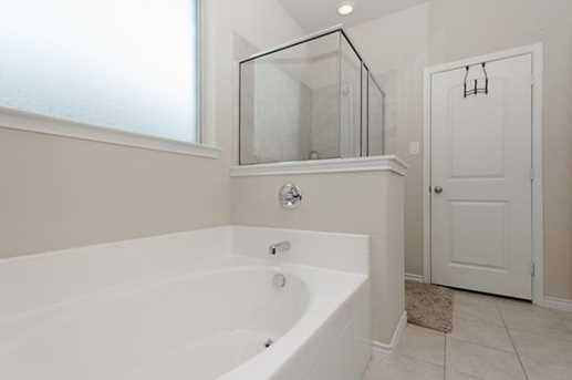 720 Cypress Hill Dr - Photo 22