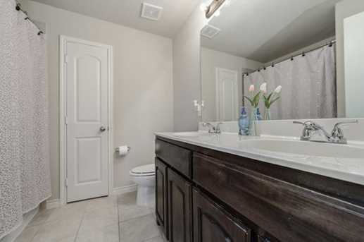 720 Cypress Hill Dr - Photo 30