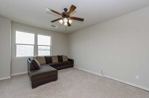720 Cypress Hill Dr - Photo 24