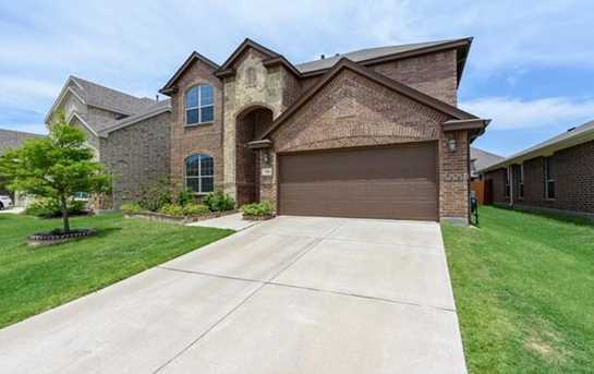 720 Cypress Hill Dr - Photo 2