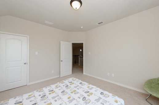 720 Cypress Hill Dr - Photo 26