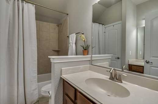 4404 Sharps Dr - Photo 30