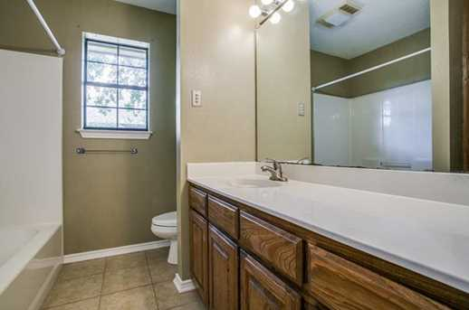 1308 N Saint James Circle - Photo 20