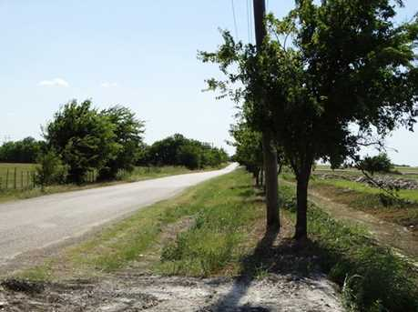 8950 County Road 1127 - Photo 6
