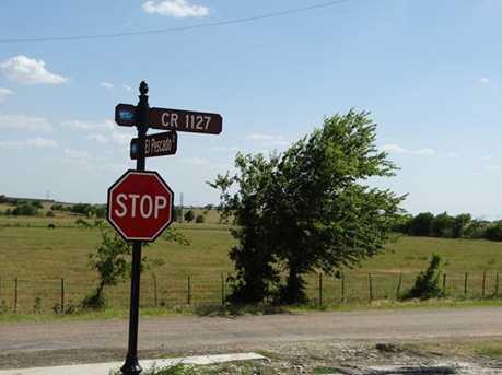 8900 County Rd 1127 - Photo 4