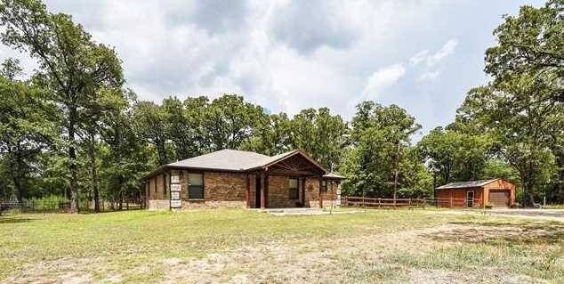 8756 County Rd 4095 - Photo 4