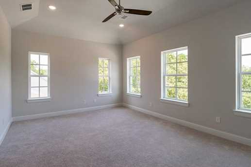 3815 Byers Ave - Photo 12