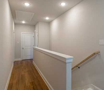 3815 Byers Ave - Photo 10