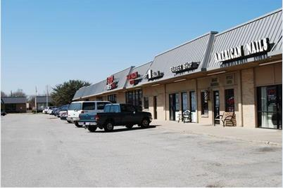 5201 S Colony Boulevard  #420 - Photo 1