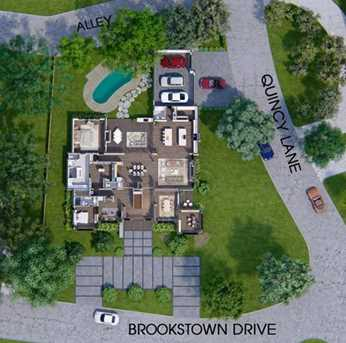 5614 Brookstown Dr - Photo 2