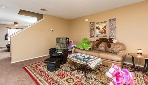 8512 Star Thistle Dr - Photo 6