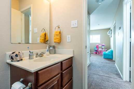 8512 Star Thistle Dr - Photo 26