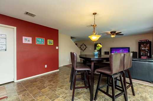 8512 Star Thistle Dr - Photo 16