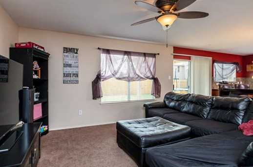 8512 Star Thistle Dr - Photo 10