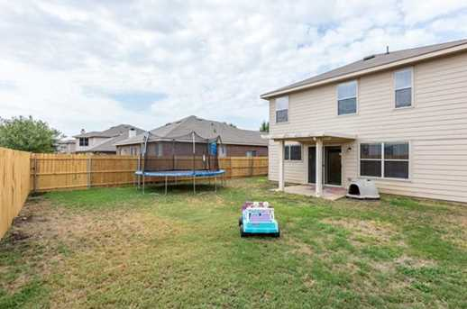 8512 Star Thistle Dr - Photo 32